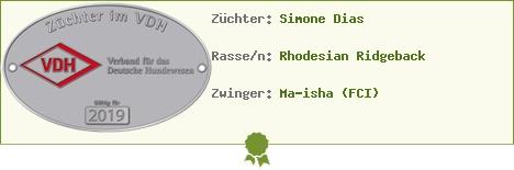 action quer nurtext.php 2 Herzlich Willkommen...