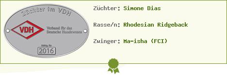 plakette quer 0a348ede8ac3768875037baca5de6e26 Herzlich Willkommen...