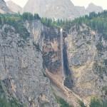 Wasserfall 150x150 Ferien in Tirol....