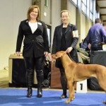 62c08f9a 4dcd 4877 81b6 a39e92ca8891 150x150  Nationale Dog Show Kassel
